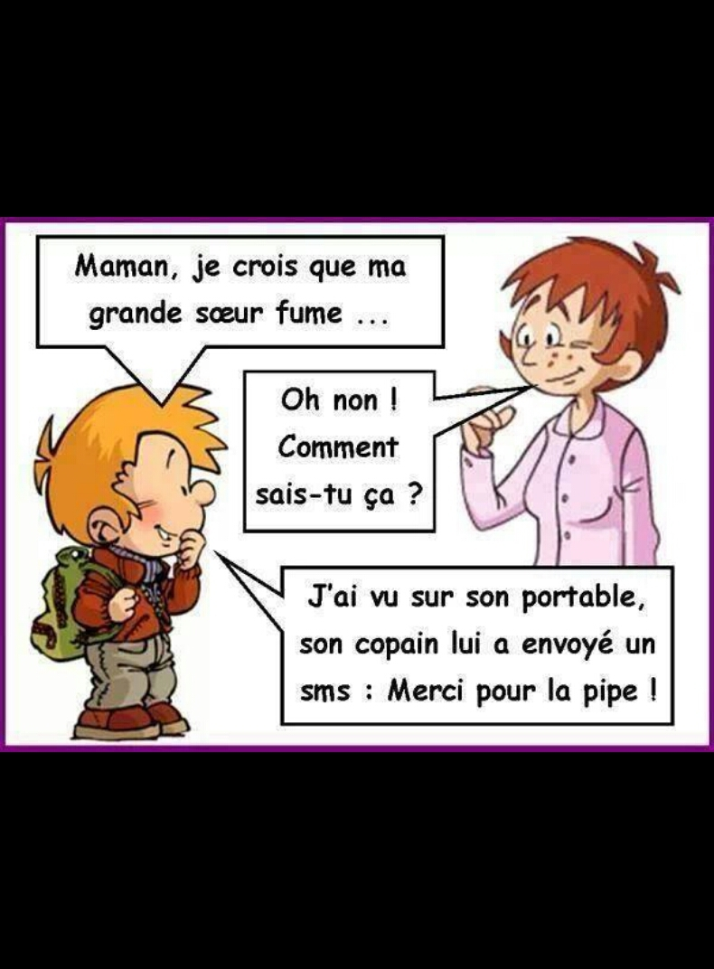 HUMOUR - blagues - Page 18 53b7cc10