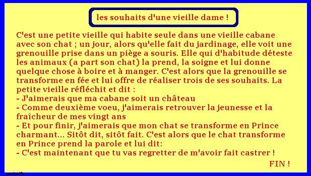 HUMOUR - blagues - Page 17 6ei62610
