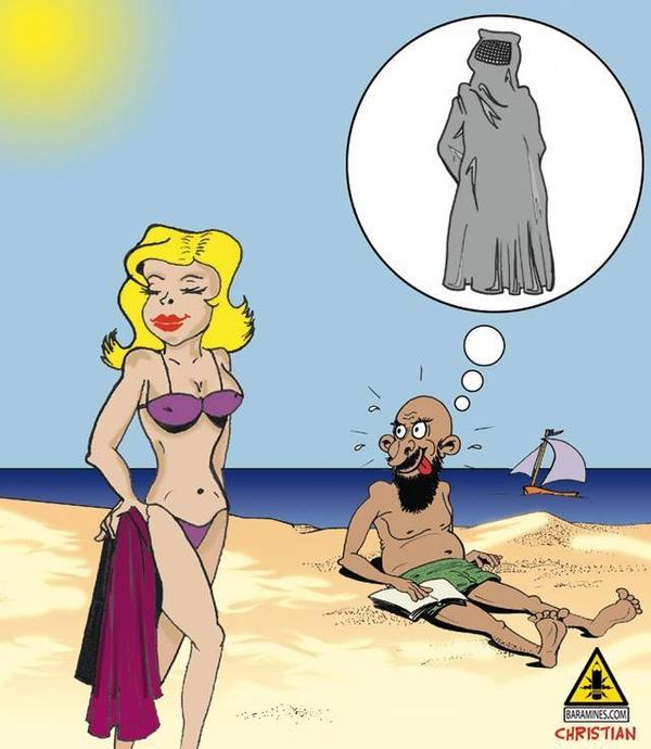 HUMOUR - blagues - Page 18 Fantas10