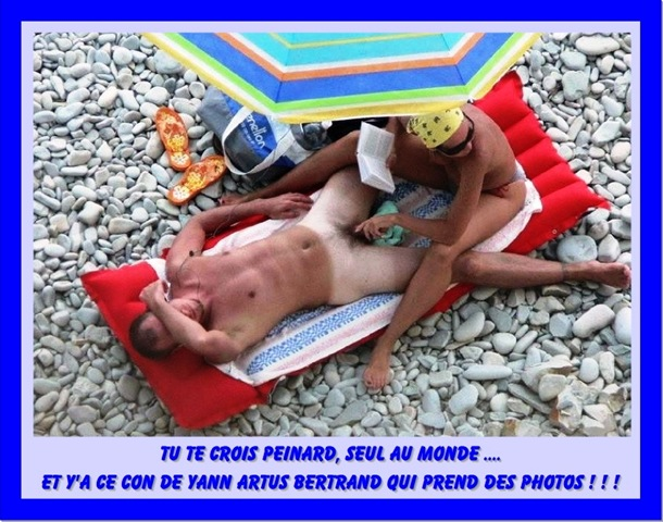 HUMOUR - blagues - Page 17 Photos11
