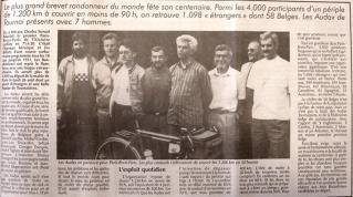 1991_l10.jpg