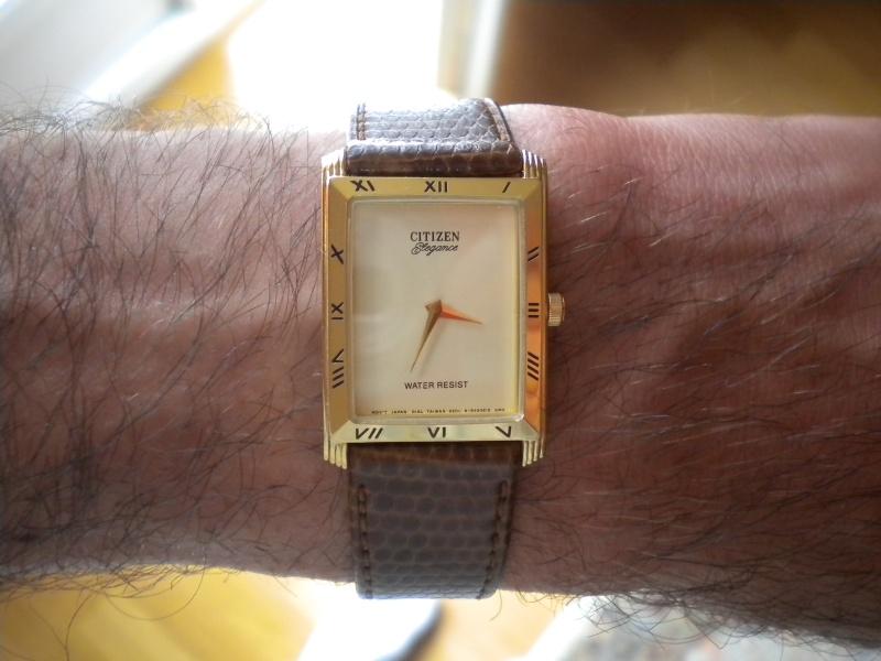 Faire régler une montre qui est dans les tolérances Dscn2616
