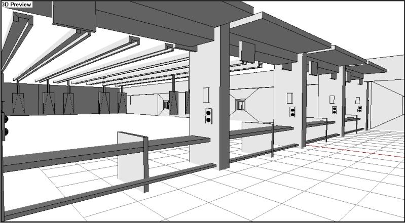 progetto Sculptris/Blender Pl10