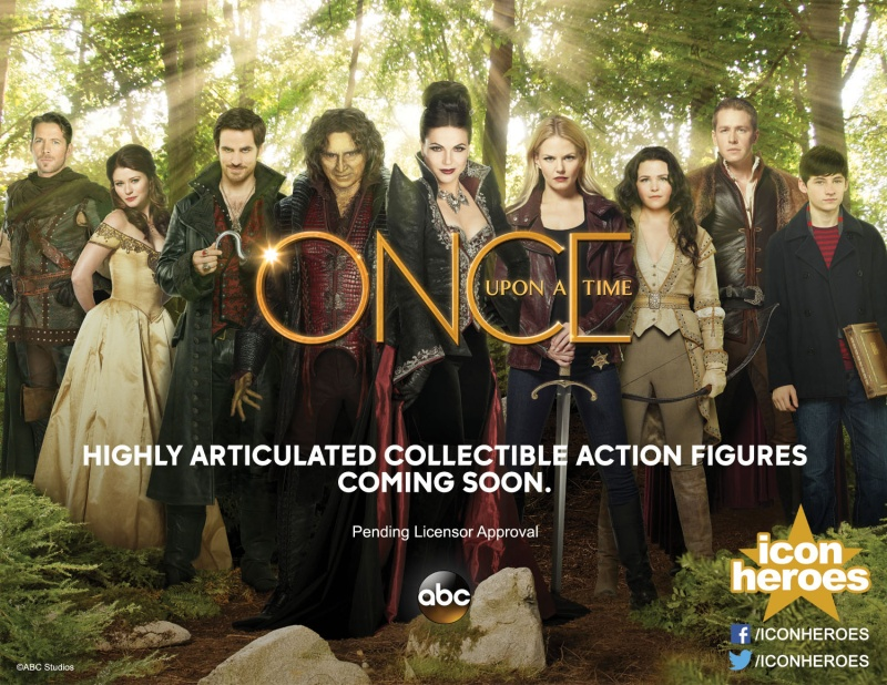 Once Upon A Time  - Page 6 Icon-h10