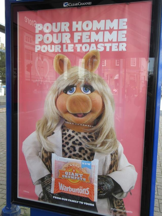 Bazar du bizarre :Tour de France dans le salon Img_0015