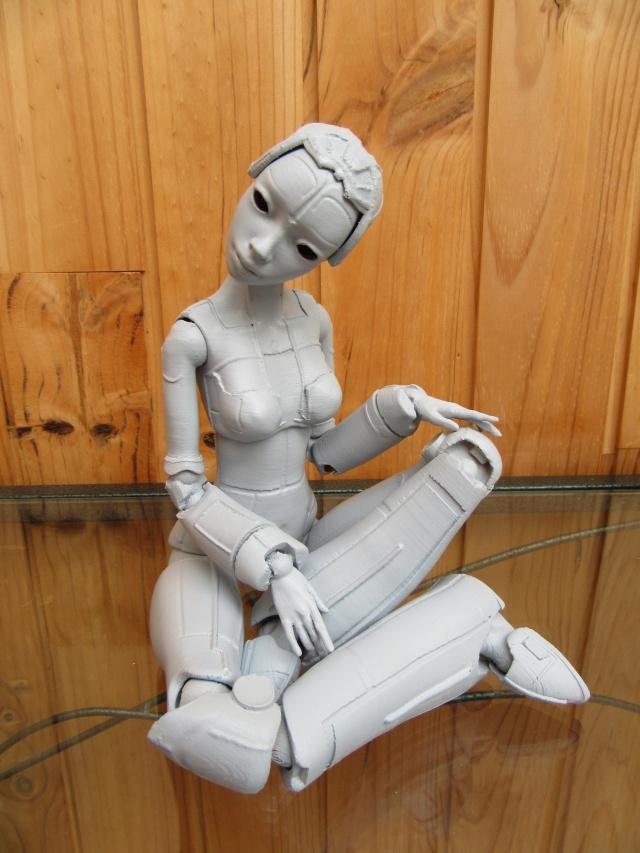 Robotica :découverte de l'autre ... Img_0366