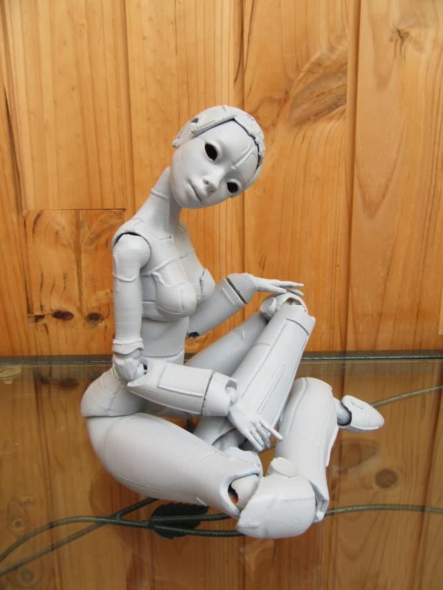 Robotica :découverte de l'autre ... Img_0368