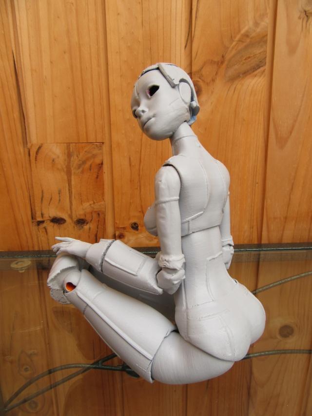 Robotica :découverte de l'autre ... Img_0369