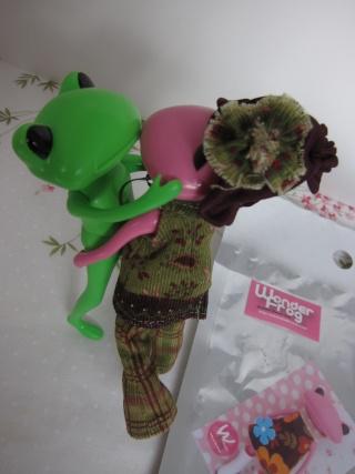 [Wonder Frogs] Roméo et Juliette :défilé de mode Img_7811
