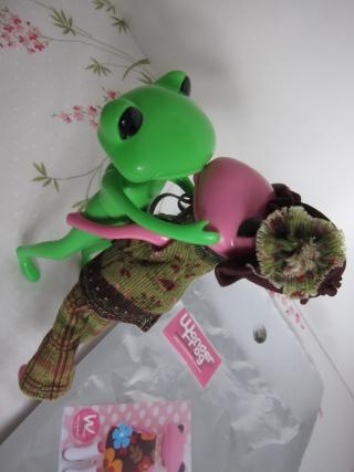 [Wonder Frogs] Roméo et Juliette :défilé de mode Img_7812