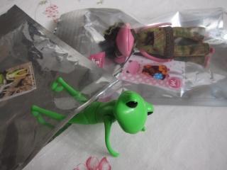 [Wonder Frogs] Roméo et Juliette :défilé de mode Img_7813