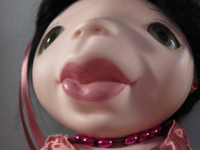 Funny selfies de mes dolls : Gabrielle, Brutus et Patafix Img_8112