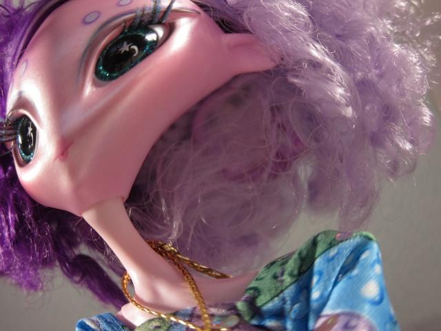 Funny selfies de mes dolls : Gabrielle, Brutus et Patafix Img_8114