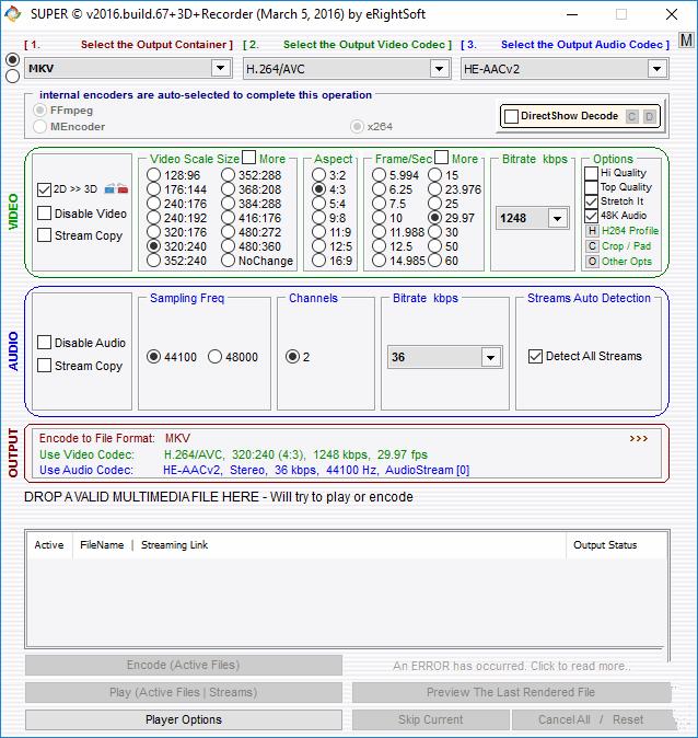 SUPER v2016 Build 69 14572910