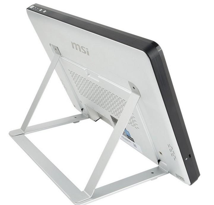MSI Pro 16 Flex: All-in-one Mini PC 147