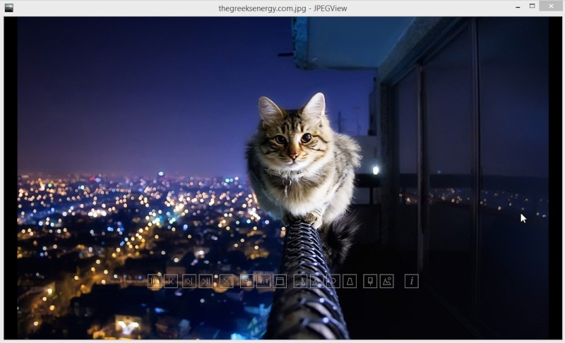 JPEGView 1.0.37 - Προβολή και επεξεργασία εικόνων 182