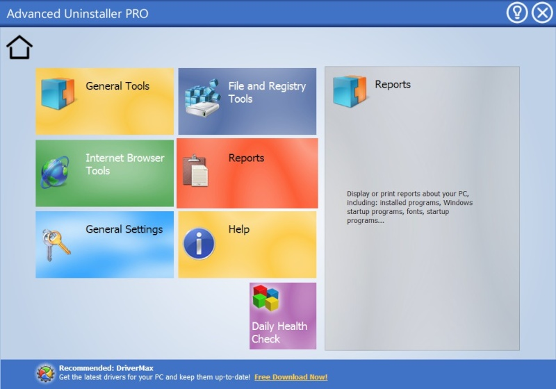 Advanced Uninstaller PRO 12.11 193