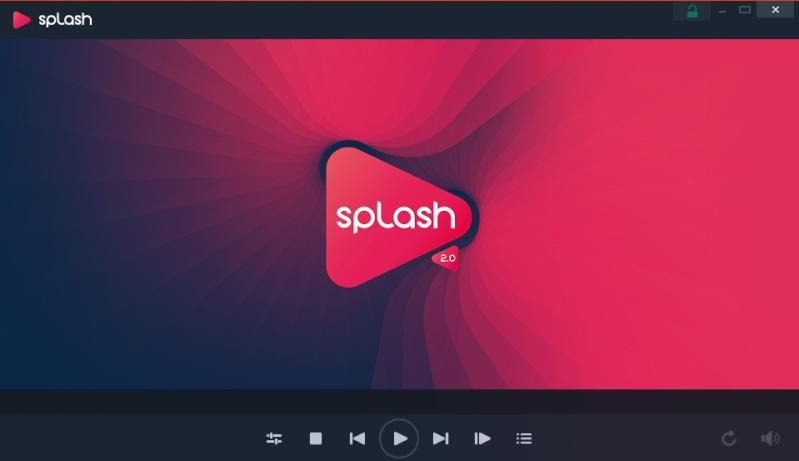 Splash 2.7.0  211