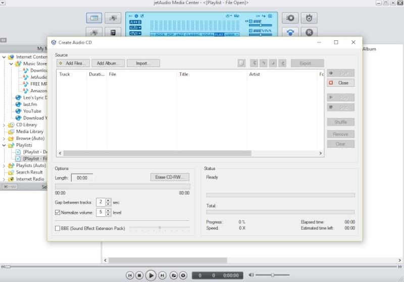 jetAudio 8.1.8.20800 295