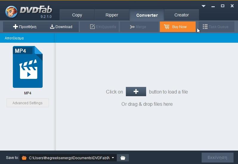 DVDFab HD Decrypter 10.0.5.5 3102