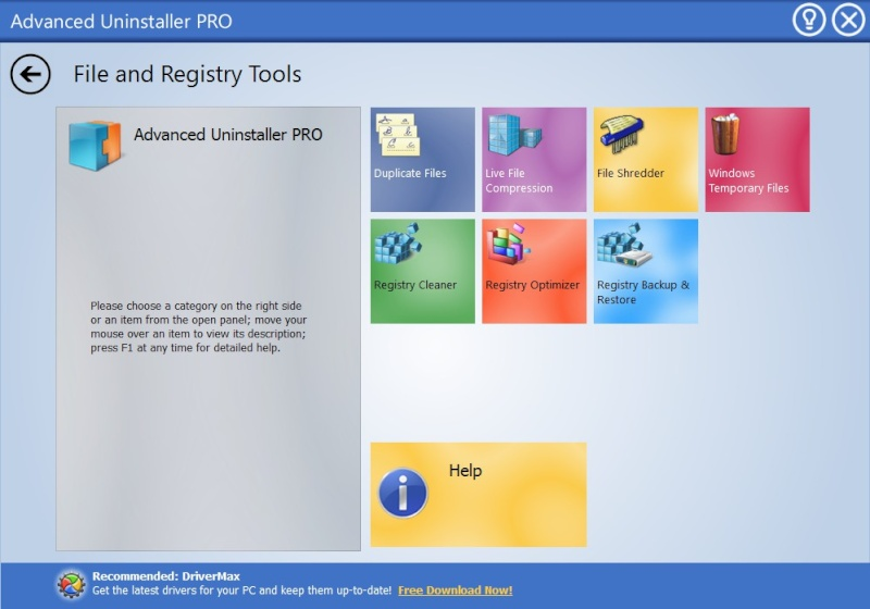 Advanced Uninstaller PRO 12.11 353