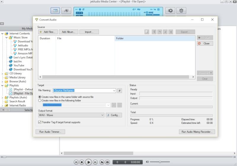 jetAudio 8.1.8.20800 371