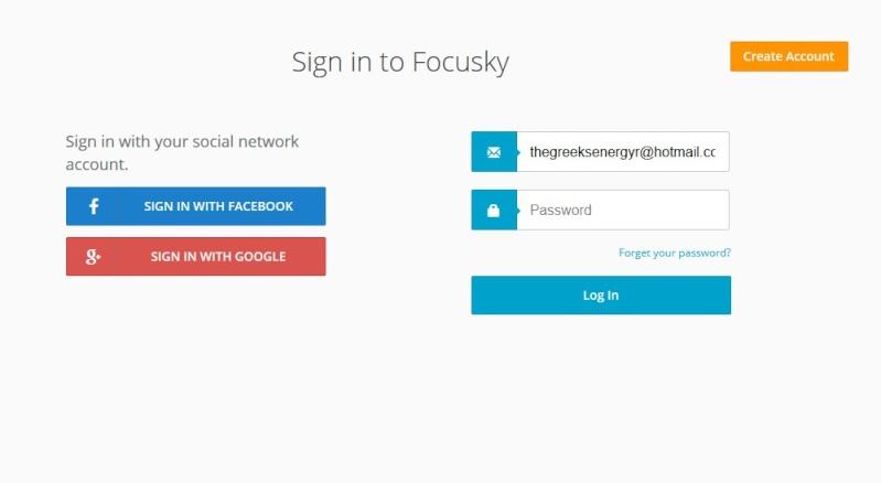 Giveaway: Κερδίστε 3 μήνες δωρεάν συνδρομή για την εφαρμογή Focusky 465