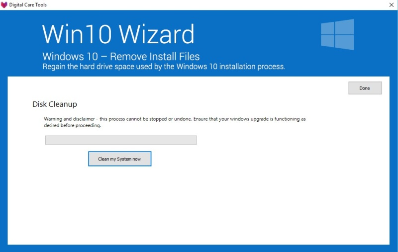 Win10 Wizard 1.0.2.0 640