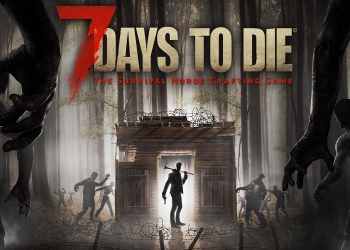 Games 7-days10