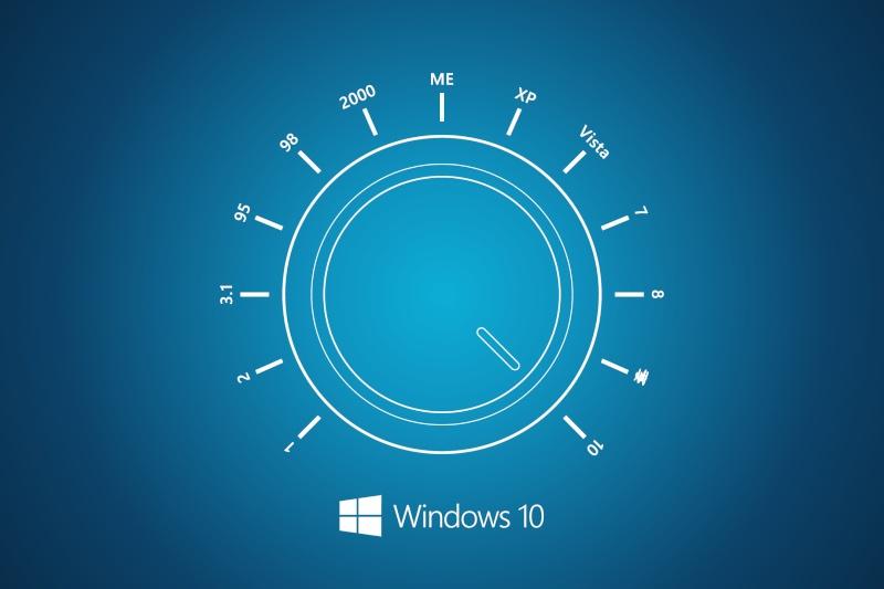 Ποια έκδοση των Windows έχετε; - Σελίδα 2 Adde1710