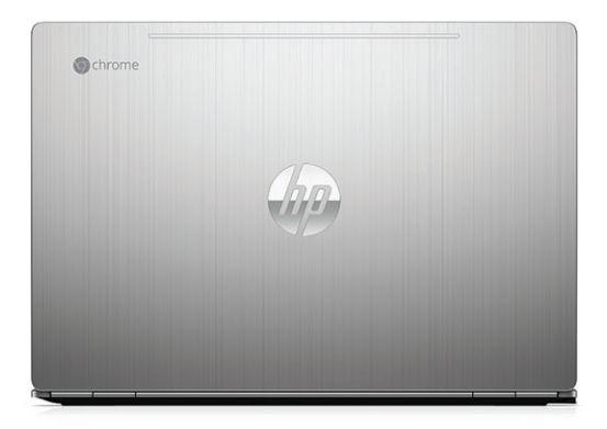 HP Chromebook 13: Κυκλοφόρησε με τιμή $ 499  Cb13_010