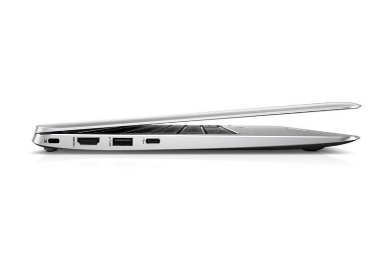 Η HP παρουσίασε το EliteBook 1030 Eb103011