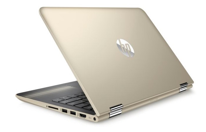 H HP λανσάρει τη νέα σειρά Pavilion 2016 convertible laptop Hp-20111