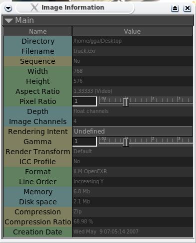 mrViewer 5.3.2 Imagei10