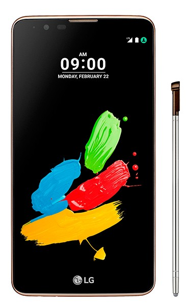 Η LG αποκάλυψε το phablet Stylus 2 Plus με 5.7-ιντσών οθόνη και Snapdragon 430  Lg-unv10