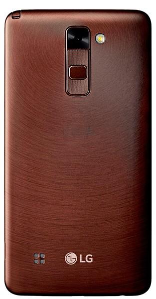 Η LG αποκάλυψε το phablet Stylus 2 Plus με 5.7-ιντσών οθόνη και Snapdragon 430  Lg-unv11