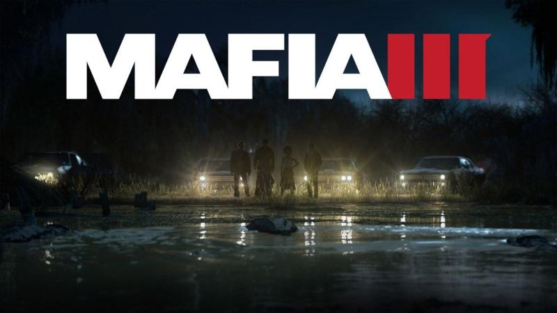 Games Mafia_11