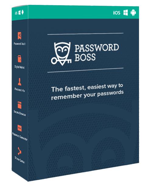 Διαγωνισμός: Κερδίστε 5 άδειες της εφαρμογής Password Boss Pwb_bo10