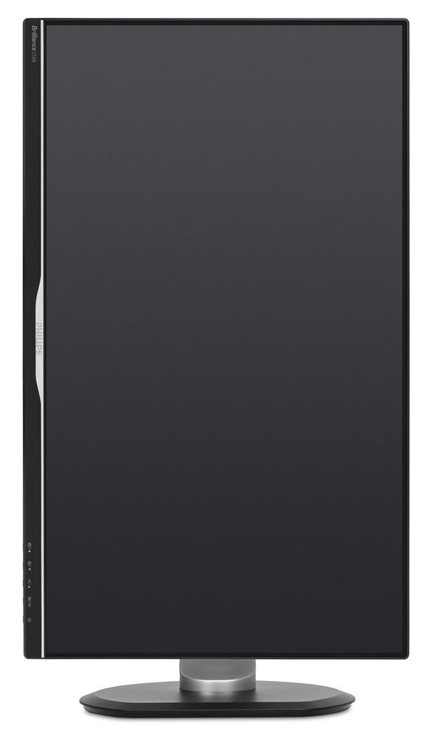 Ένα για όλα: Η πρώτη οθόνη Philips με συνδεσιμότητα USB Τύπου C  Thumbn17