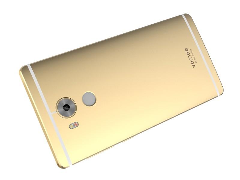 Vernee Apollo: Νέο smartphone με οθόνη 5,5-ιντσών και 6GB RAM  Vernee10