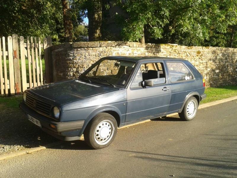Clio 2 RS2 et Golf 2 Rats Doui08 11863310
