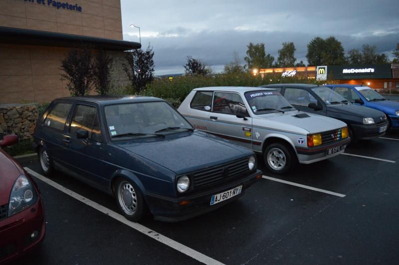 Clio 2 RS2 et Golf 2 Rats Doui08 Dsc_0110