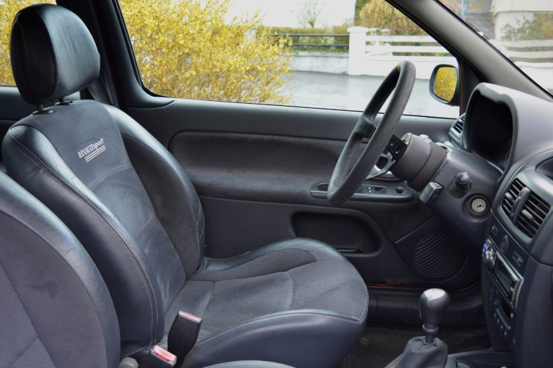 Clio 2 RS2 et Golf 2 Rats Doui08 Dsc_0810