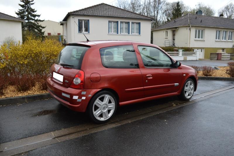 Clio 2 RS2 et Golf 2 Rats Doui08 Dsc_0811