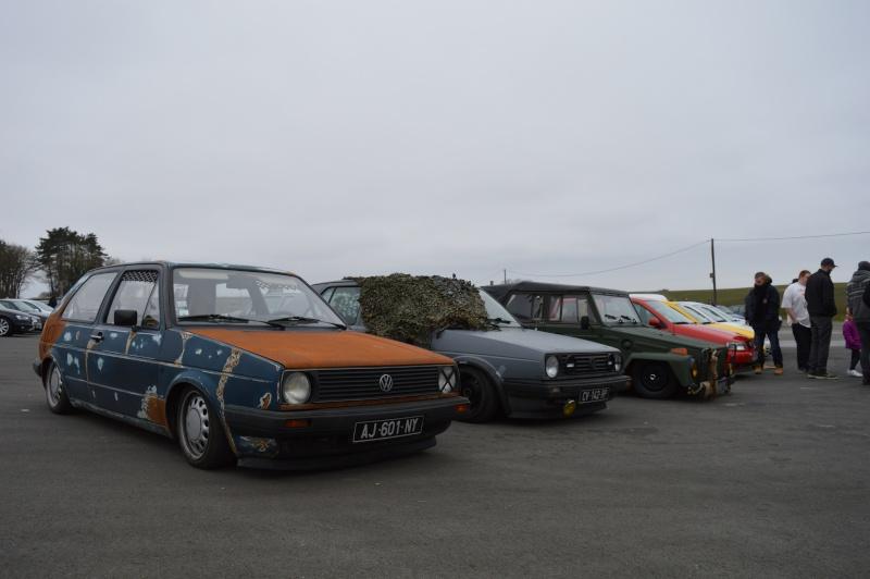Clio 2 RS2 et Golf 2 Rats Doui08 Dsc_0813