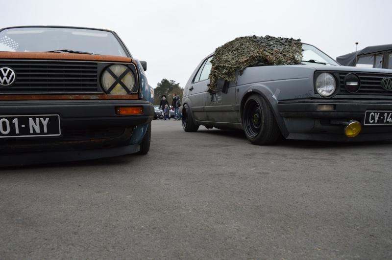 Clio 2 RS2 et Golf 2 Rats Doui08 Dsc_0814