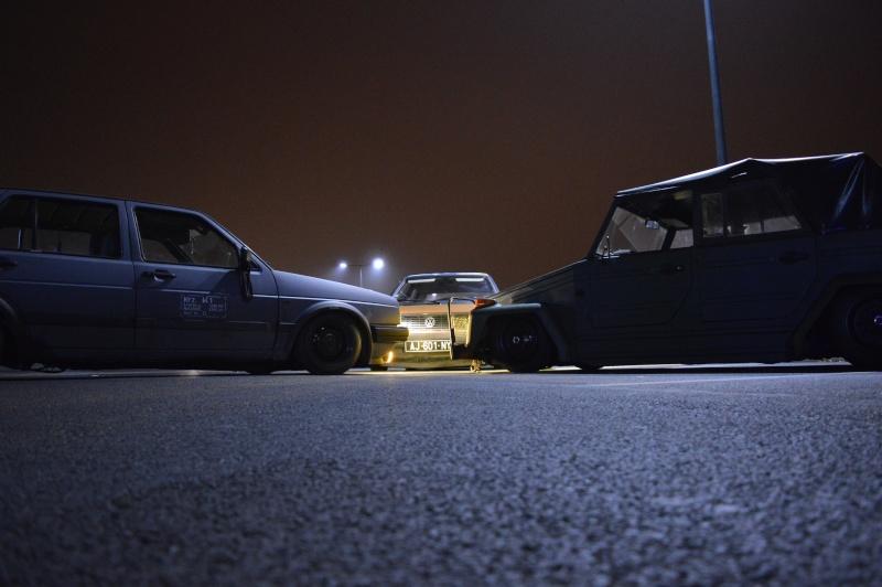 Clio 2 RS2 et Golf 2 Rats Doui08 Dsc_0815