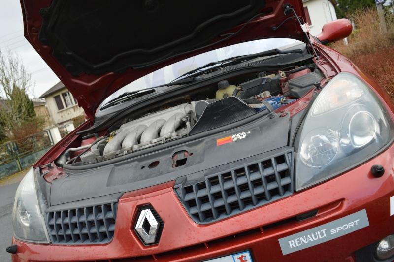 Clio 2 RS2 et Golf 2 Rats Doui08 Dsc_0910