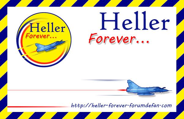 kit HELLER-FOREVER pour les expos  Carte_11