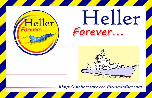 kit HELLER-FOREVER pour les expos  Carte_14